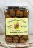 Banzai Organics - Floris Naturals Natural Horse Treats