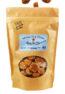 Banzai Organics - Floris Naturals chicken coq au vin natural organic dog treats
