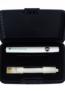Banzai Wellness CBD Vape Kit and Charger