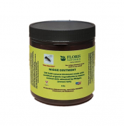Banzai Wellness Network Natural Equine Midge Ointment