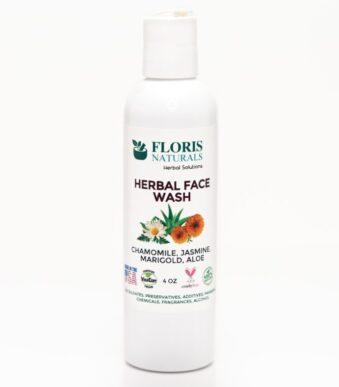 Herbal-Face-Wash.jpg