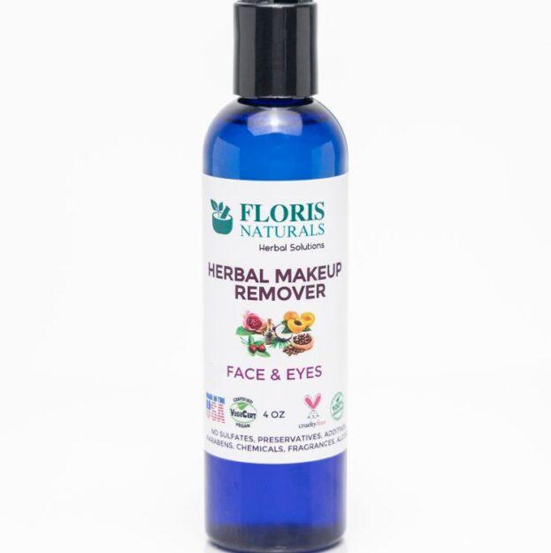Herbal-Makeup-Removal.jpg